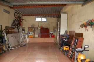G14127-garaje-vehículos-chalet-valencia