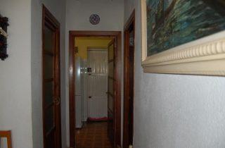 G14127-pasillo-chalet-valencia