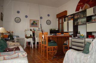 G14127-salon-comedor-2-chalet-valencia