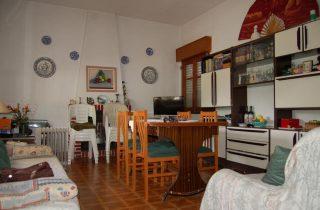 G14127-salon-comedor-chalet-valencia