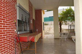 G14127-terraza-3-chalet-valencia