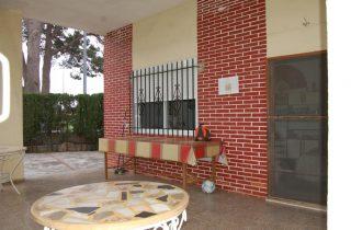 G14127-terraza-chalet-valencia