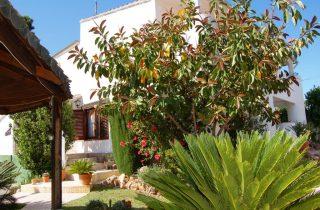 G14301-cenador-jardin-casa-chalet-valencia