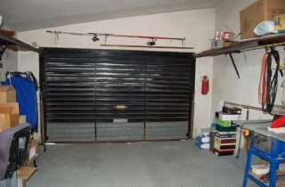 G14301-garaje-cubierto-chalet-valencia