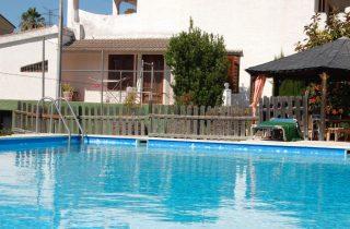 G14301-piscina-4-chalet-valencia