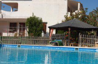 G14301-piscina-5-chalet-valencia