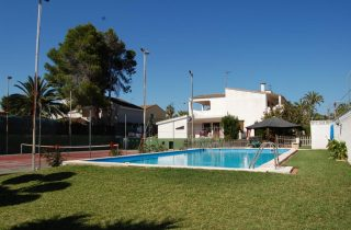 G14301-piscina-chalet-valencia