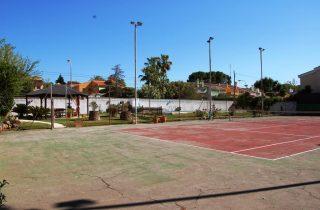 G14301-tenis-0-chalet-valencia