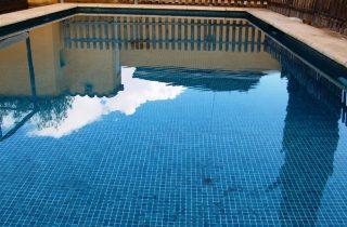 G14435-piscina-chalet-valencia