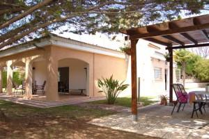 g14025-cenador-terraza-chalet-valencia