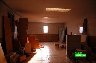 14754-chiva-foto-reportaje-11-chalet-valencia