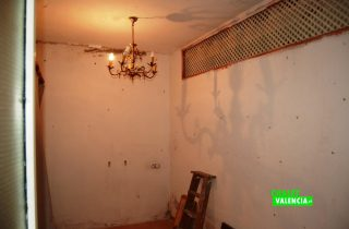 14754-chiva-foto-reportaje-20-chalet-valencia
