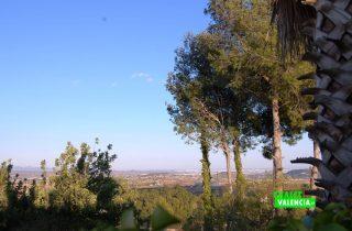 14754-chiva-foto-reportaje-33-chalet-valencia