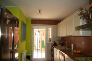 15155-cocina-3-chalet-valencia