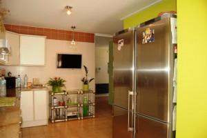 15155-cocina-4-chalet-valencia