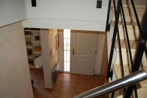 15155-distribuidor-escaleras-recibidor-chalet-valencia
