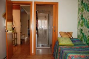 15155-habitacion-0b-chalet-valencia