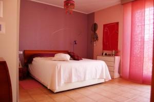 15155-habitacion-1-chalet-valencia