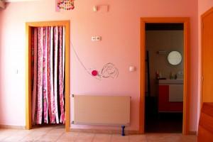 15155-habitacion-1-vestidor-bano-chalet-valencia
