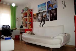 15155-habitacion-2-chalet-valencia