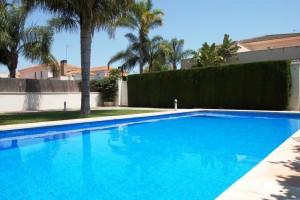 15155-piscina-chalet-valencia