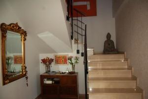 15155-recibidor-escaleras-2-chalet-valencia
