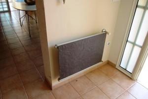 15155-recibidor-radiador-chalet-valencia