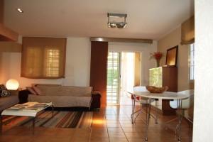 15155-salon-comedor-terraza-cubierta-chalet-valencia