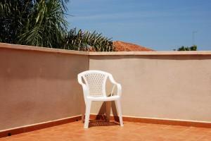 15155-terraza-chalet-valencia