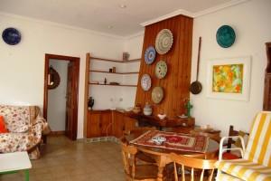 15210-interior-salon-chalet-valencia