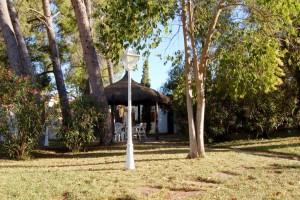 15210-jardin-chalet-valencia