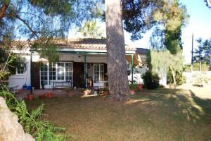 15210-jardin-terraza-chalet-valencia