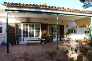 15210-terraza-3-chalet-valencia