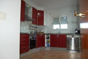 G14537-cocina-chalet-valencia