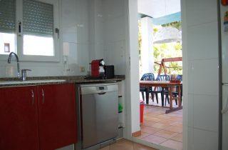 G14537-cocina-terraza-chalet-valencia