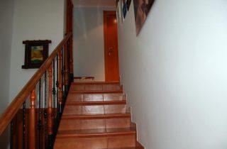 G14537-escaleras-chalet-valencia