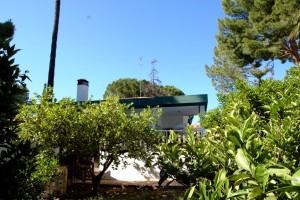 G14537-jardin-fachada-chalet-valencia