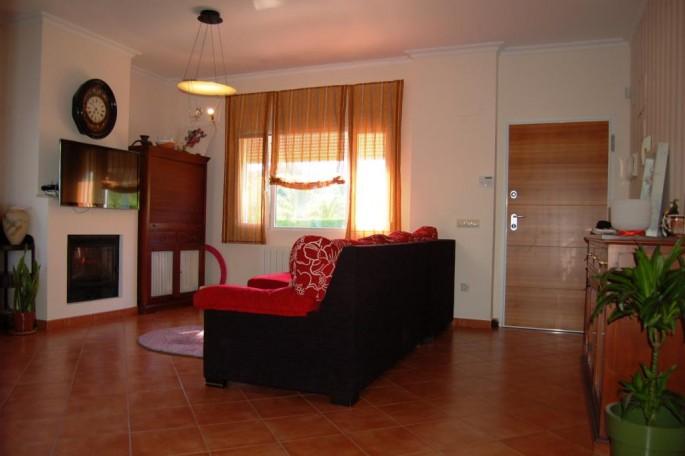 G14537-salon-comedor-2-chalet-valencia