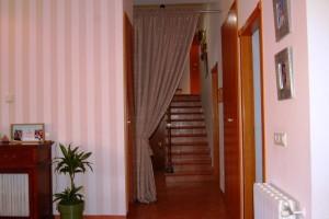 G14537-salon-comedor-pasillo-chalet-valencia