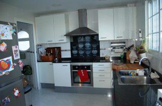 G14629-cocina-4-chalet-valencia