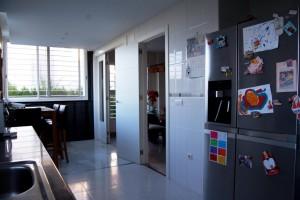 G14629-cocina-chalet-valencia