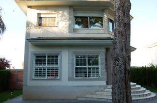 G14629-fachada-chalet-valencia
