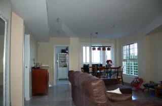 G14629-salon-comedor-terraza-chalet-valencia