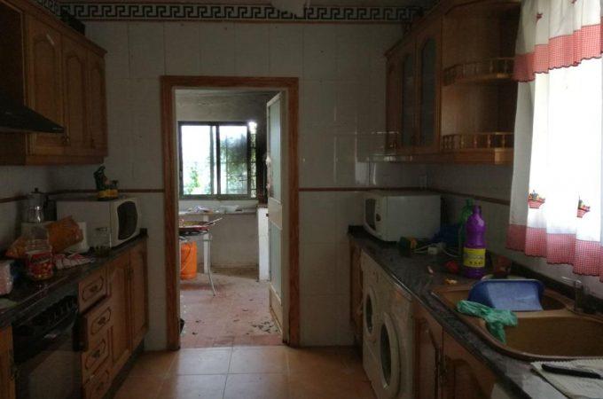G14754-cocina-chalet-valencia
