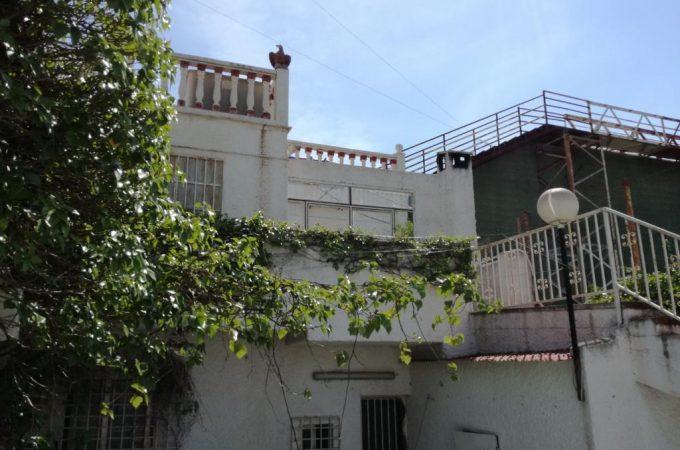G14754-exterior-fachada-casa-chalet-valencia
