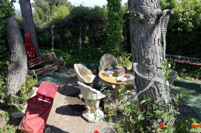 G14754-exterior-jardin-chalet-valencia