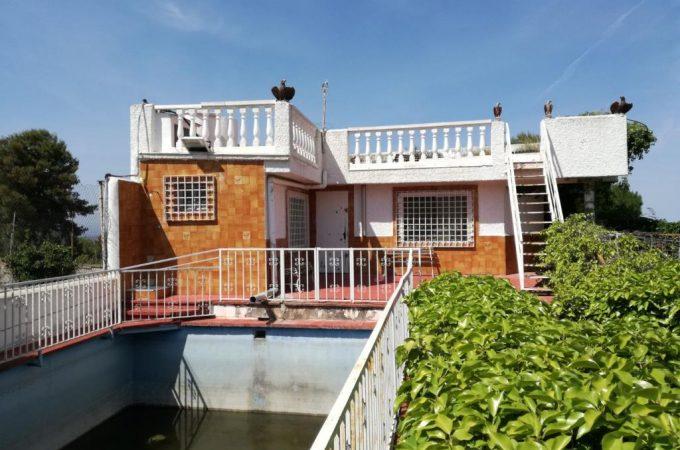 G14754-exterior-piscina-chalet-valencia
