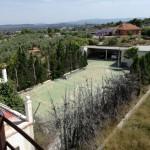 Villa à Chiva pour investissement ou rénovation