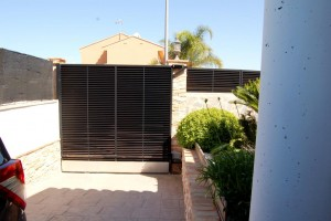 G14797-entrada-puerta-chalet-valencia