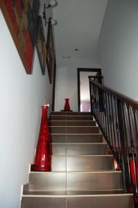 G14797-escaleras-2-chalet-valencia